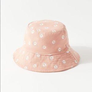 Cute bucket hat